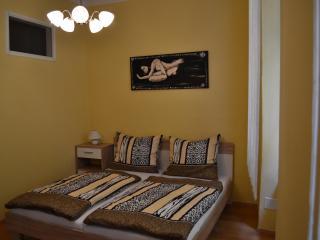 Apartment Lili, Piran