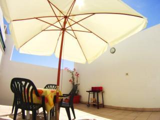 Appartamento Santa Maria di Leuca BATAS