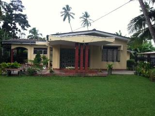 Beautiful Privately owned home for rent Sri Lanka