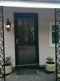 USA Property for rent in North Carolina, Pinehurst NC