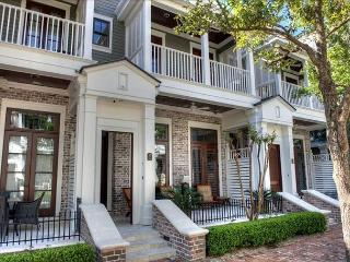 Stay In 'Our French Chateau' At The Village! 20% Off Valentines Weekend!, Sandestin