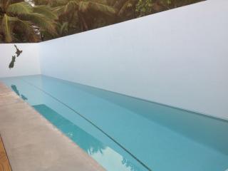Pacific Coast House - Rarotonga