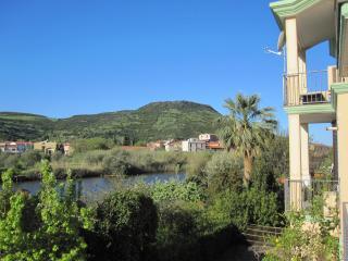 Appartamento Riverside in Bosa, Sardegna, Italia