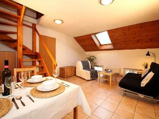 KAROLINA 3 BR 4min walk from Charles Bridge, Praga