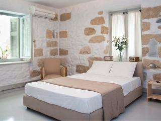 Charming City Studio in Kolonaki, Athens