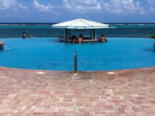 Morritts Tortuga Club Cayman Islands, East End