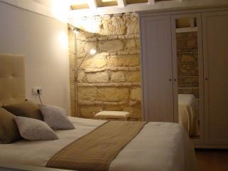 Charming mini - loft in old sherry bodega, Jerez de la Frontera
