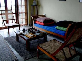 Holiday Home amidst tea plantations, Dambulla