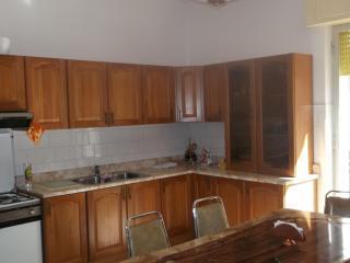 Apartamento  In Villaggio Turistico, Soverato