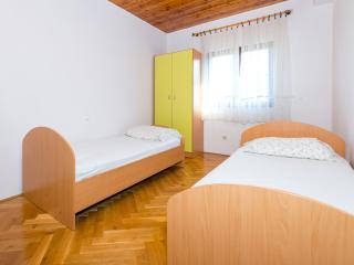 2 Lovely Rooms in Dubrovnik 2 :D