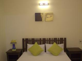 Angson Apartment-3 BHK-Deluxe 1-Pvt Room, Chennai (Madras)