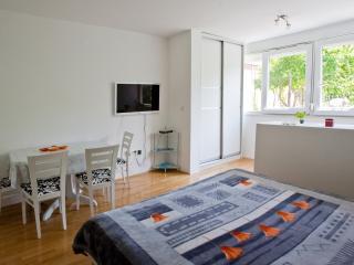 Apartment Busic Split Croatia
