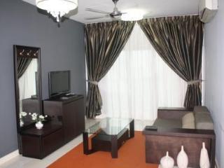 Short Stays in Petaling Jaya, Kuala Lumpur