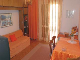 2523 - Apartments Martin, Jelsa