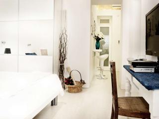 Boutique Studio Apartment Valletta