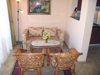 13380 - Apartments Ivanka, Pasman Island