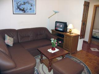 13371 - Apartments Stevo, Pasman Island