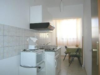 13312 - Apartments Stipe, Banjole