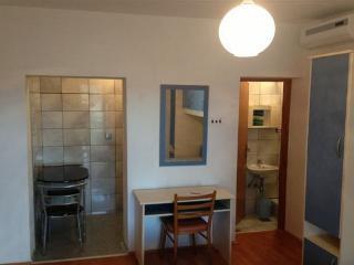 13474 - Apartment Maja, Ciudad de Rab