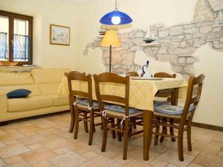 10520 - Holiday home Roberto, Novigrad