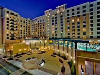 . 2 Bedroom 2 Bath In National Harbor D.C., Fort Washington