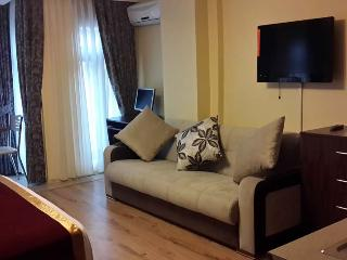 Double Room for 2 Old City, Istanbul
