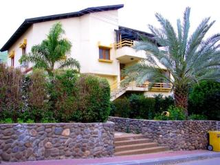 Private Galilee Country Villa - Stunning Views, Yavne'el