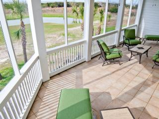 Outstanding Oceanfront/Nature Views. *NO FEES*