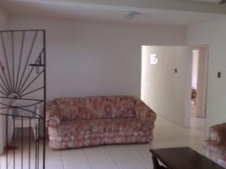 Welches Apt 3 - Large apt close to Dover Beach