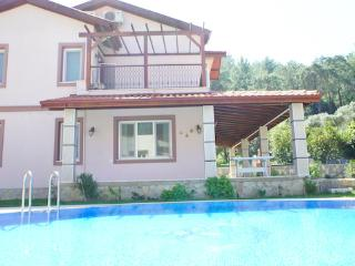Villa Capella, Private Villa by D-Marine Resort, Gocek
