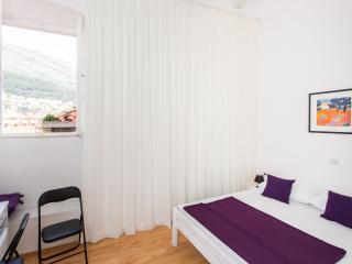 Old Town Dubrovnik Modern Room