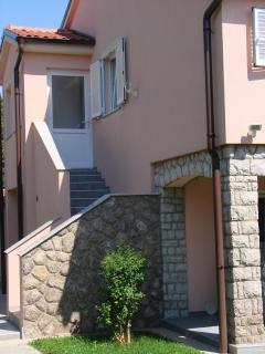 Villa Lajnert 6