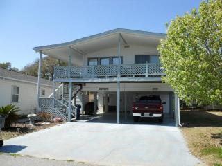 "9 Ocean ""Peeks"" at Surfside., Surfside Beach"