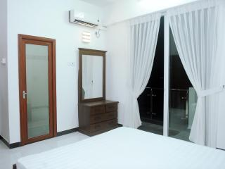 Beach Apartment, Dehiwala-Mount Lavinia