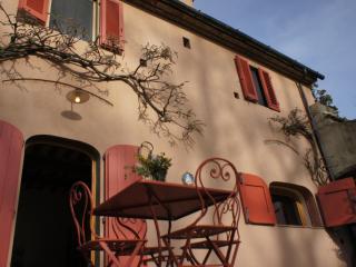 Casa Maria Toscana!, Casalguidi