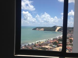 RENTAL FLAT FOR WORLD CUP 2014, Natal