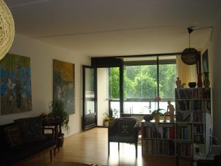 92 m2 near historic center, Copenhagen