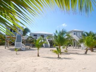 Bloody Bay Bungalow-The only house on Bloody Bay!!, Little Cayman