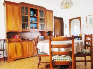 Spacious Villa with big garden, Olbia