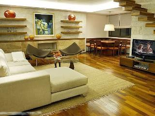 Gorgeous Duplex in the best of Recoleta, Buenos Aires