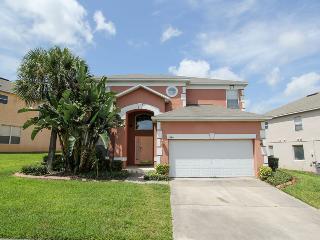 Villa 2740 Lido Key Drive, Emerald Island, Orlando, Four Corners