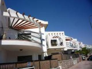 2 bedroom apartment near the sea, Gedera