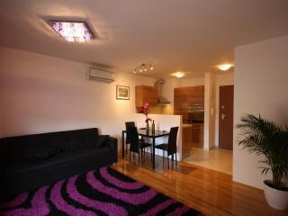 Apartments Ana, Split