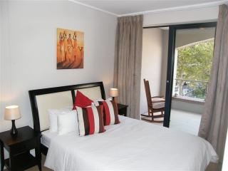 904 - 104 ROCKWELL, Cape Town