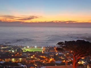 953 - SEA VISTA PENTHOUSE, Camps Bay