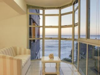 973 - BANTRY BAY VIEWS, Bantry Bay