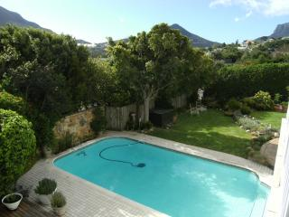 1043 - DARLING VILLA, Hout Bay