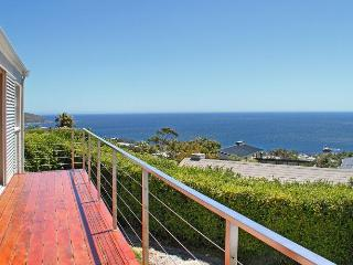 1078 - AMBER VILLA, Camps Bay