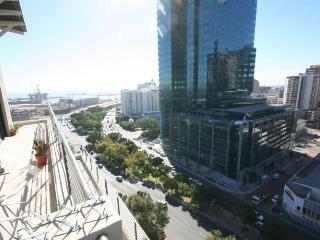 1095 - DOCKSIDE - 2 BEDROOM, Cape Town
