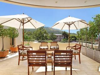 1096 - HIGGOVALE PENTHOUSE, Cidade do Cabo Central